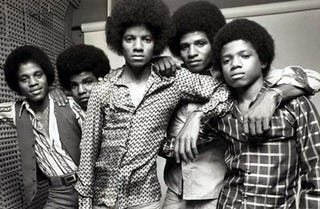 Illustration for article titled Jackson 5 Songs Coming To Karaoke Revolution [Update]
