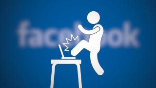 Illustration for article titled What Are Your Biggest Facebook Problems and Annoyances?