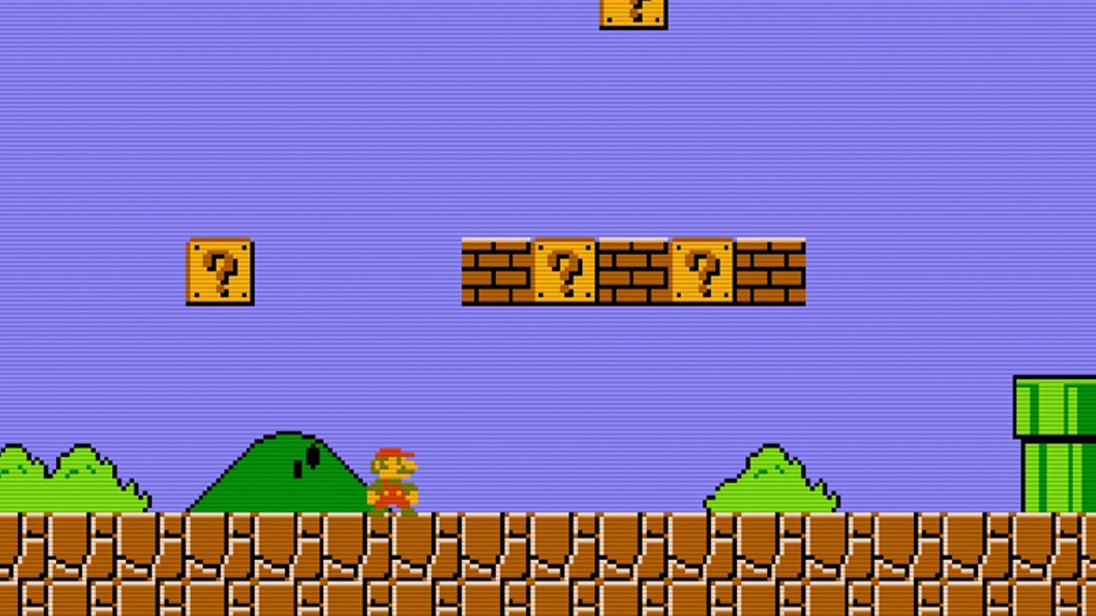 The Best NES Emulator for Windows