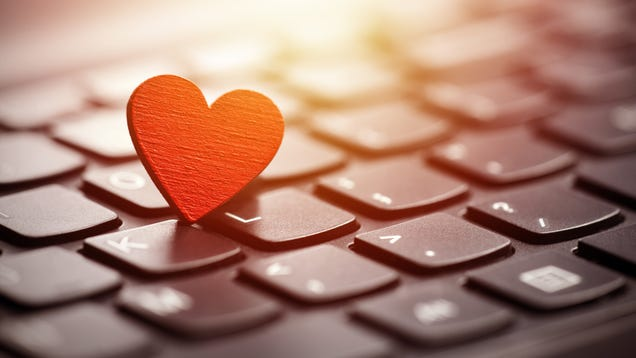 Beware of These Creative Online Dating Scams