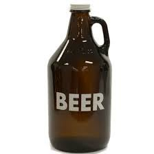 Illustration for article titled The Beer Feels Blog