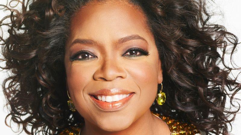 Illustration for article titled Oprah Builds A Network