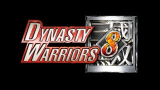 Why More Games Should Be Like Dynasty Warriors 8