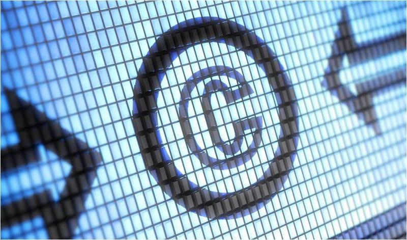 Illustration for article titled Confirmado (de nuevo): la piratería no mata el negocio del contenido