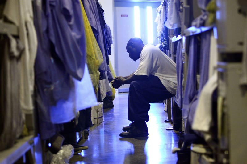 Bail Reform Is About Criminal and Economic Justice