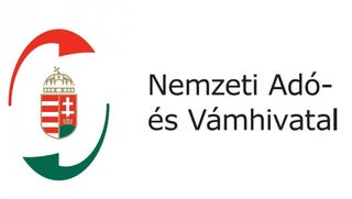 Illustration for article titled Begőzölt a NAV, két online fogadási oldalt blokkoltak a vb-döntő előtt
