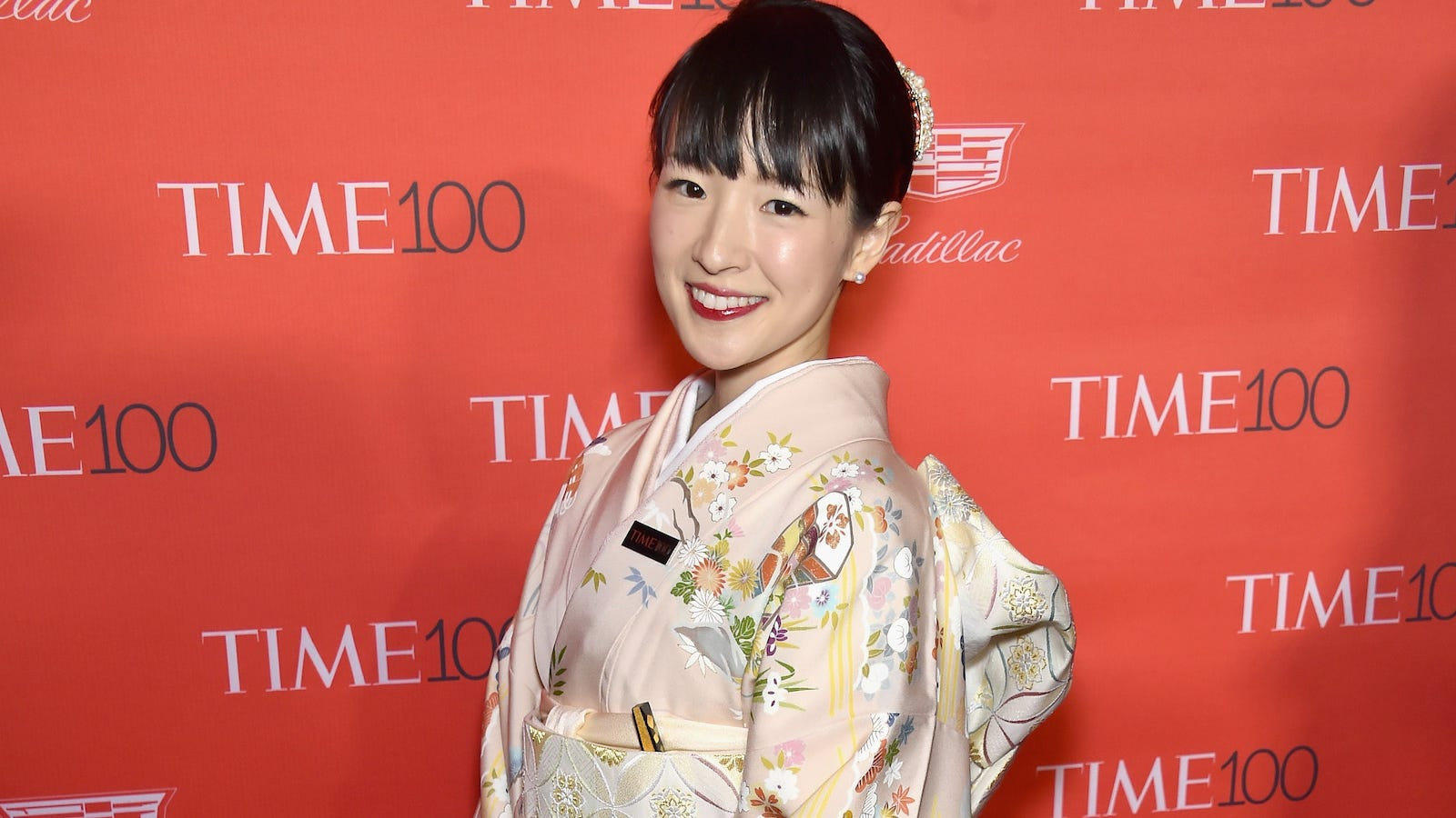 tgmle2adskwoewt9v3wk - Include Joy: Marie Kondo Will Be Coming Into Your Home Through Netflix