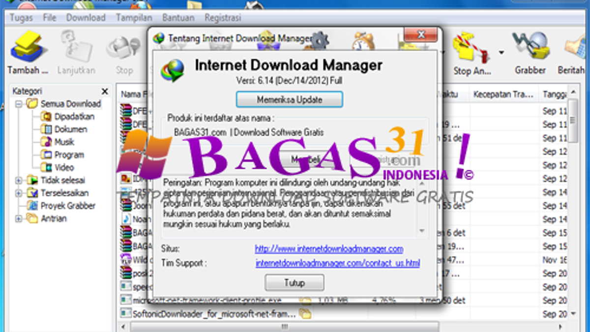 download windows 7 32 bit iso bagas