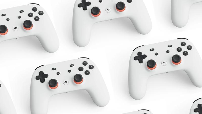 Illustration for article titled Todo lo que sabemos sobre Google Stadia: los juegos en streaming de Google llegan en noviembre