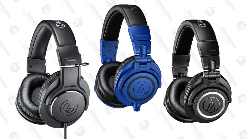 The Best Prime Day Deals You Can Still Buy [Updating]