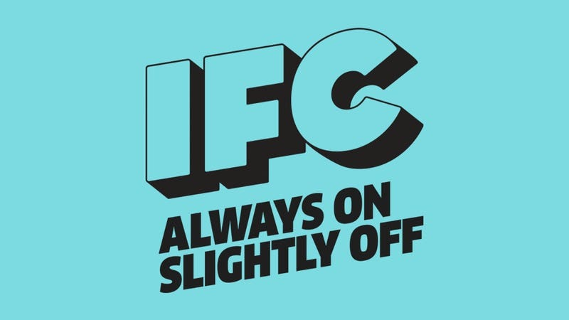 Illustration for article titled Jake Fogelnest is developing a new series for IFC