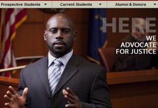 Indiana University Law School