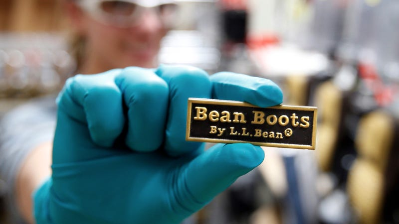 Illustration for article titled As Predicted, Another Great L.L. Bean Boot Shortage Is Upon Us