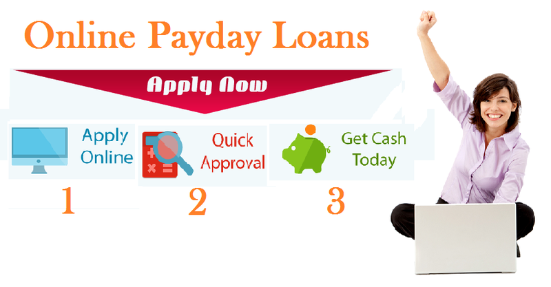 Illustration for article titled Immediate Financial Help With Utmost Convenience Of Online Lending!