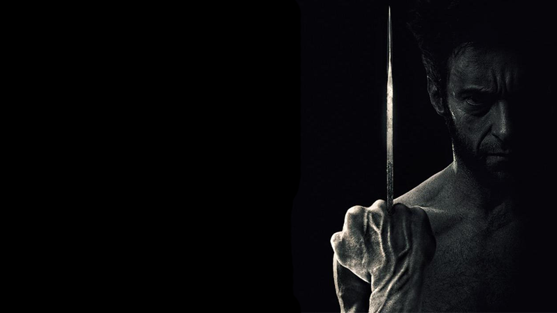 Illustration for article titled Wolverine 3Will be R-Rated, and Star a 'Bold, Different' Wolverine
