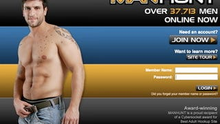 How To Promote Online Hookup Site