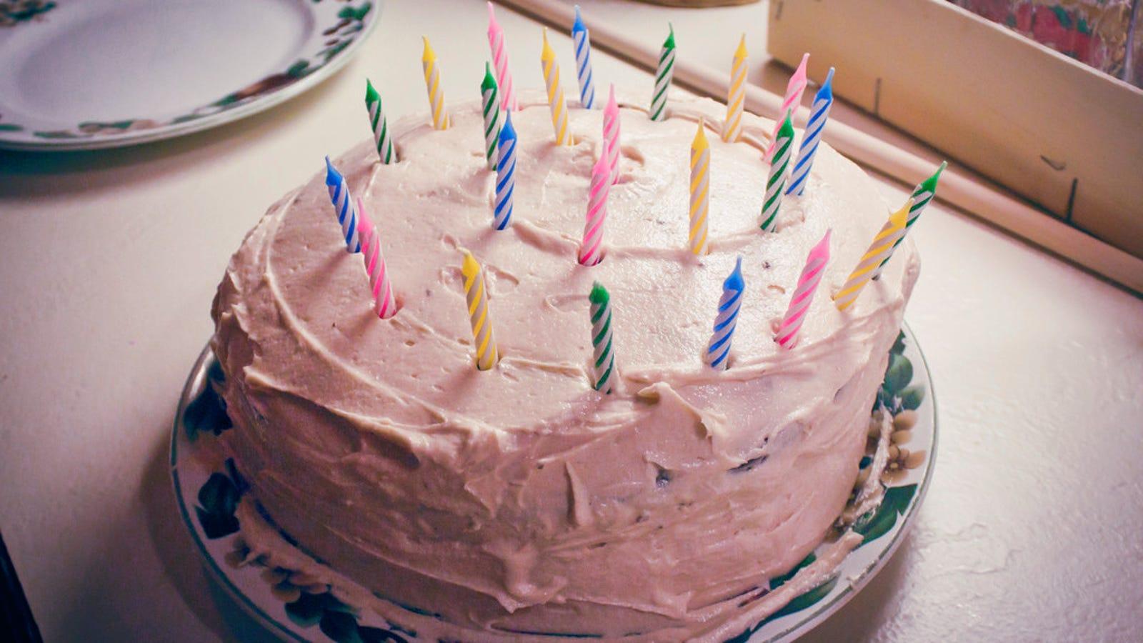 The Best Retail And Restaurant Birthday Freebies