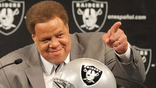 Illustration for article titled YOUR 2015 Oakland Raiders Draft Preview