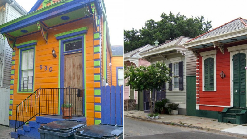 Stupendous 13 Adorably Teeny Tiny Houses Largest Home Design Picture Inspirations Pitcheantrous