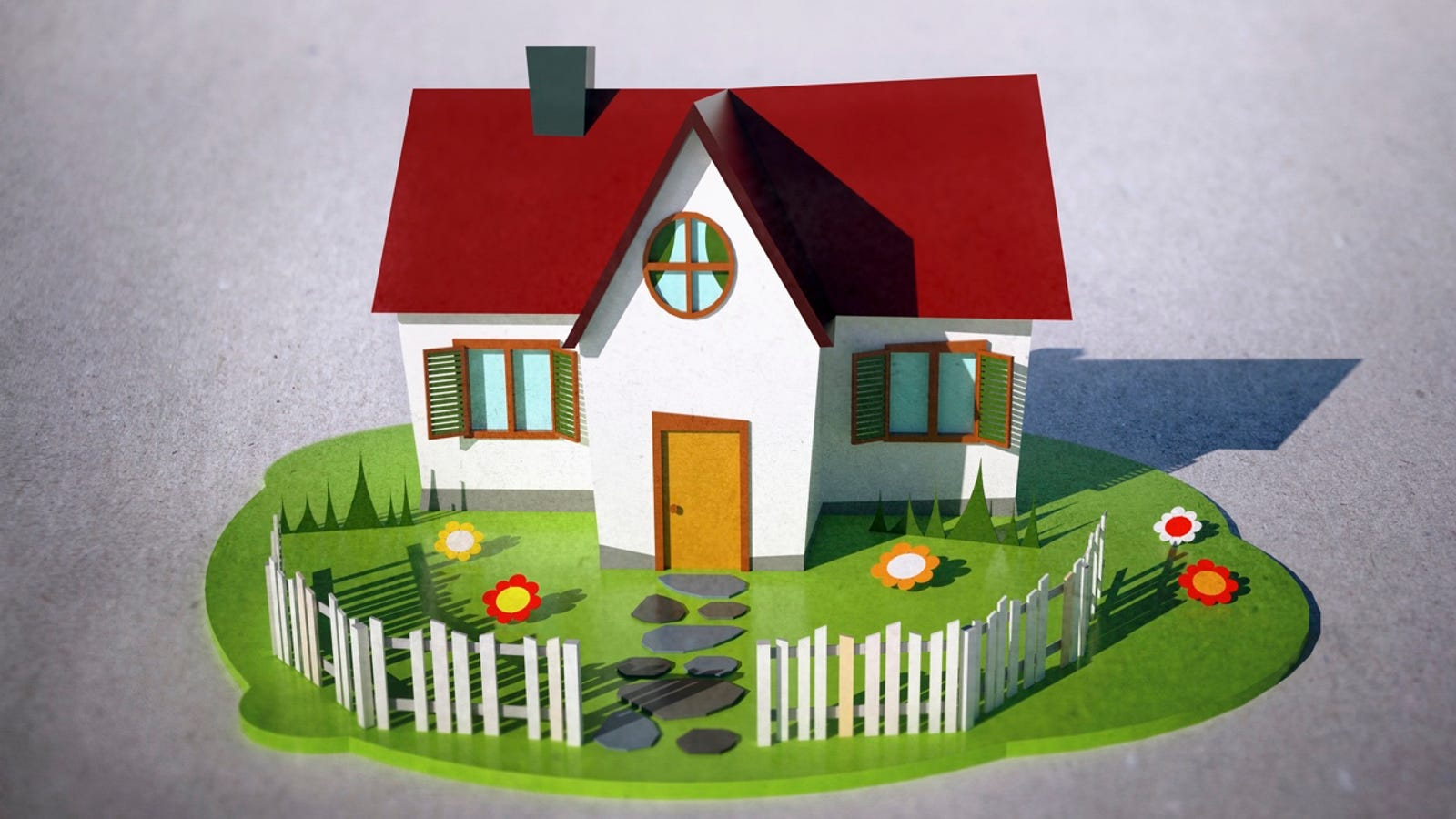 Do not rush to throw out Find out how much useful for the house can be made from recycled materials