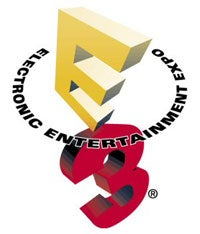 Illustration for article titled E3 2009: It's Officially On June 2nd