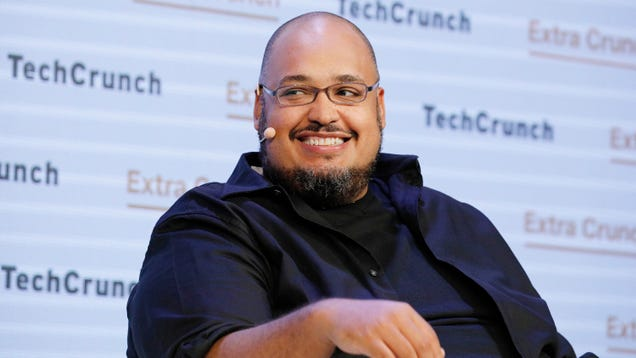 Reddit Turns to Michael Seibel to Replace Alexis Ohanian