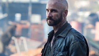 Last Night's Falling Skies Highlighted The Show's Most Fundamental Flaw