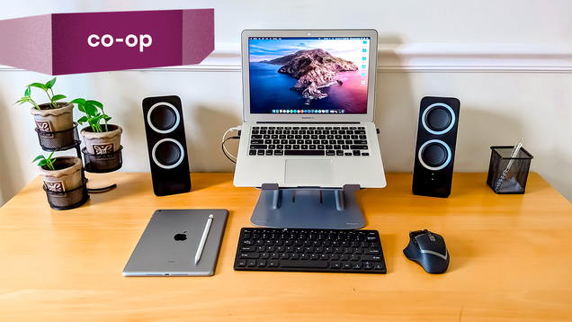 What Are the Best Computer Speakers?