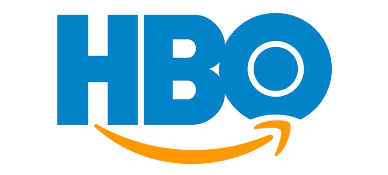 Illustration for article titled HBO Is Bringing a Ton of Its Shows to Amazon Prime