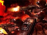 Illustration for article titled Ubisoft Profits Surge On Rainbow Six, Rayman