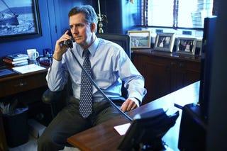 Jim DeMint (Alex Wong/Getty Images)