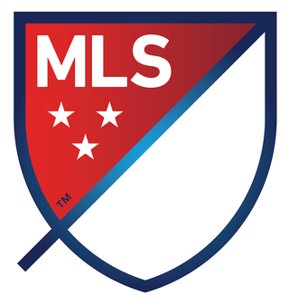 Illustration for article titled MLS Unveils New Logo