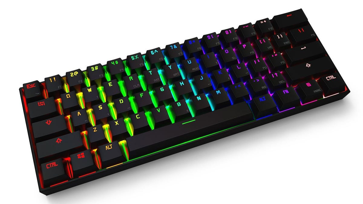 a352c199bdf How To Pick The Right Mechanical Keyboard