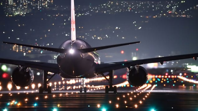When to Fly to Avoid Flight Delays