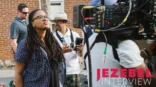 Illustration for article titled An Interview with Ava DuVernay, Groundbreaking Director of Selma