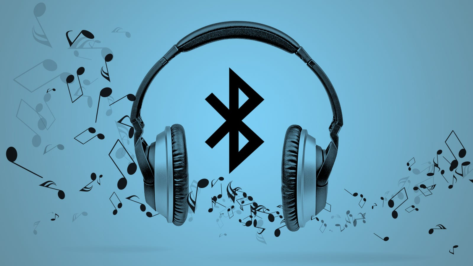 Does Bluetooth Audio Still Suck?