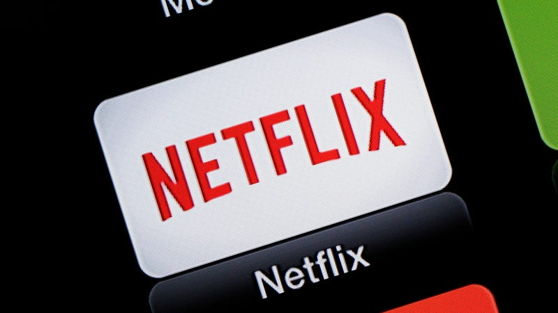 Illustration for article titled Netflix Claims Customers Freaked Out Over Price Hike