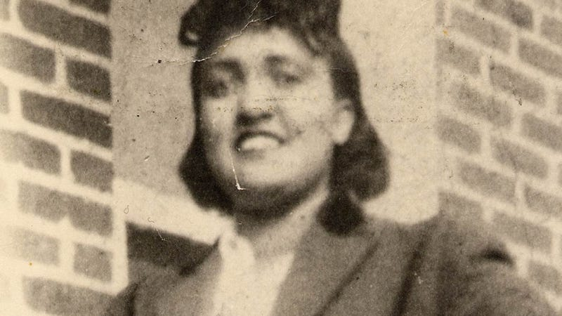 the unethical medical issues in the story of henrietta lacks Institutes of health and the family of henrietta lacks emotional story of the lacks family and their of medical ethics and.