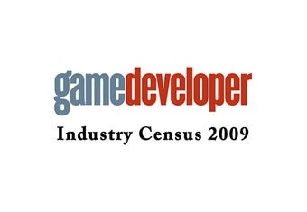 Illustration for article titled North American Game Industry Employment Somehow Rose Slightly In 2009