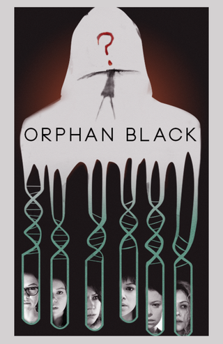 Illustration for article titled Orphan Black Says Thanks With Hilarious Season Two Spoilers