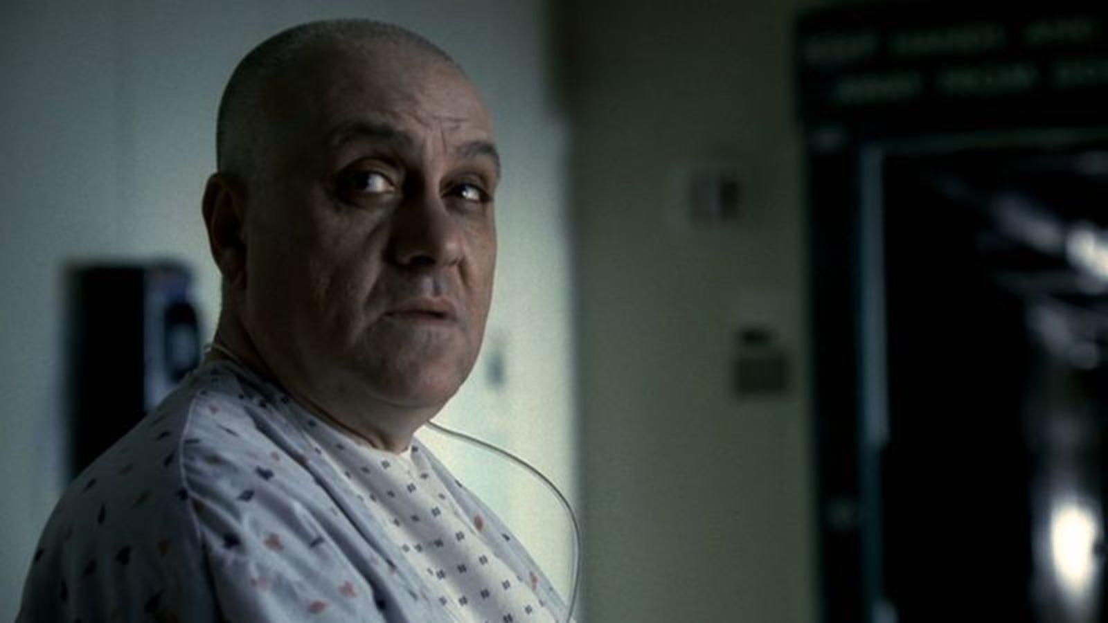 The Sopranos Season 1 Episode 12 Recap