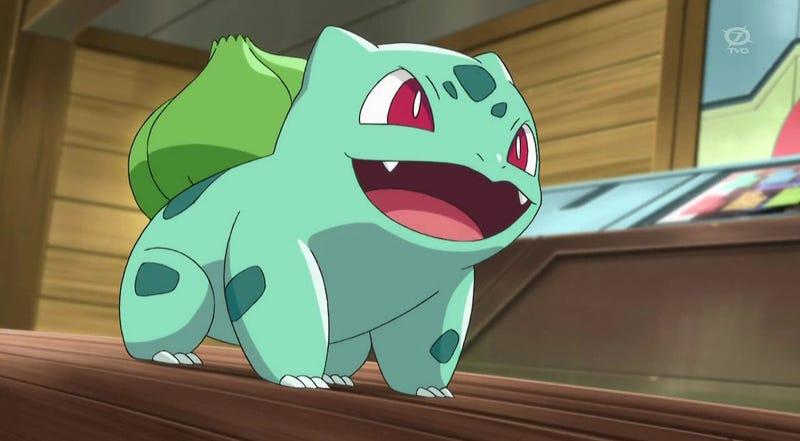 Illustration for article titled Averigua qué pokémon es más efectivo para cada combate de Pokémon Go con estas aplicaciones