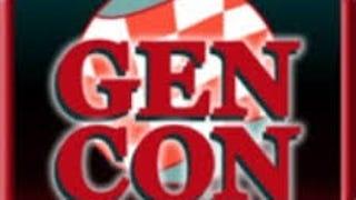 Gen Conand SB 101