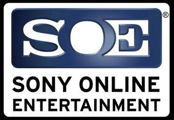 Illustration for article titled SOE Raises $25,000 For Haiti