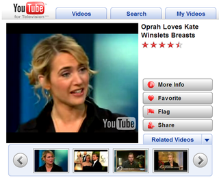 Porn video for opera browser wii