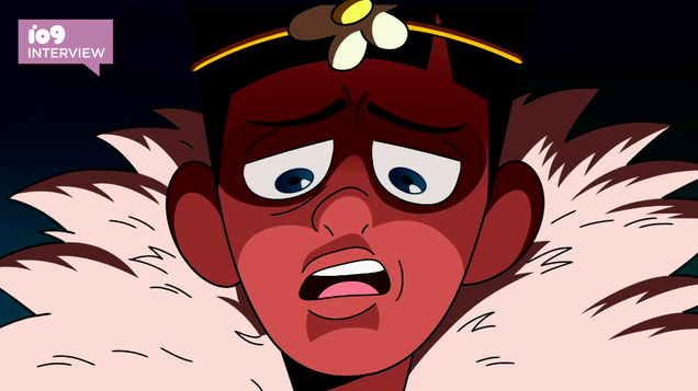 Craig of the Creek s Special Ending Theme Was Summertime Sadness Personified