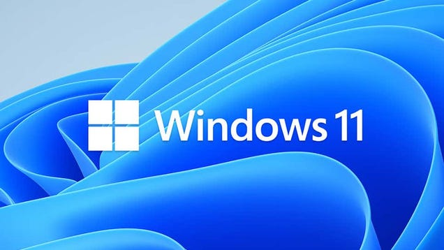 Microsoft s Windows 11 Workaround for Unsupported PCs Means You Won t Get Software Updates