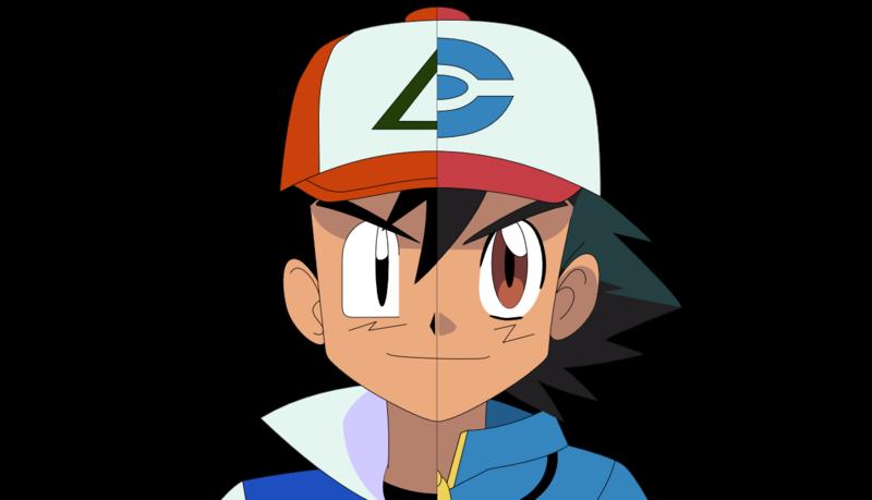 Illustration for article titled Ash podría ganar laLiga Pokémon por primera vez en 20 años de anime