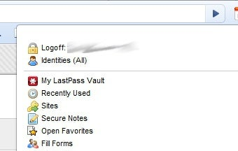 Illustration for article titled Chrome Stable Update Fixes LastPass Crashes, Adds Auto-Translate Options