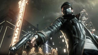 Illustration for article titled Watch Dogs Delayed On Wii U